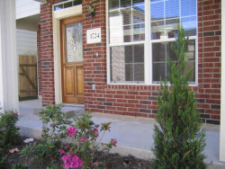 Photo of 1724 Aden Mist, Houston, TX 77003 (MLS # 58151860)