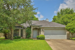 Photo of 20414 Fawn Canyon Court Court, Cypress, TX 77433 (MLS # 58239810)