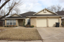 Photo of 3303 Kempwood Drive, Sugar Land, TX 77479 (MLS # 58292642)