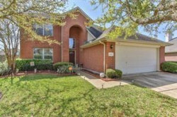 Photo of 5302 Palo Duro Drive, Pearland, TX 77584 (MLS # 58376614)