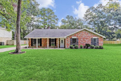Photo of 649 Mosswood Drive, Conroe, TX 77302 (MLS # 58577998)