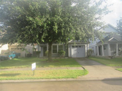 Photo of 315 Remington Creek Drive, Houston, TX 77073 (MLS # 58594508)