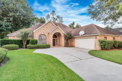 Photo of 25818 Overlake Drive, Spring, TX 77380 (MLS # 58780192)
