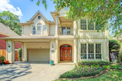 Photo of 111 Pamellia Drive, Bellaire, TX 77401 (MLS # 58801909)