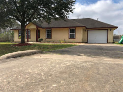 Photo of 1628 Alena Road, Angleton, TX 77515 (MLS # 58802267)