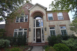 Photo of 17523 Driftwood Prairie Lane, Houston, TX 77095 (MLS # 59155539)
