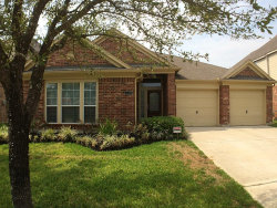 Photo of 26410 Clear Mill Lane, Katy, TX 77494 (MLS # 59230436)