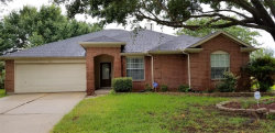 Photo of 3811 Parkfield Place, Katy, TX 77449 (MLS # 59326036)