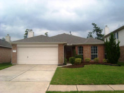 Photo of 25434 Twister Trl, Spring, TX 77373 (MLS # 59604514)