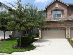 Photo of 46 Aventura Place, The Woodlands, TX 77389 (MLS # 59741840)