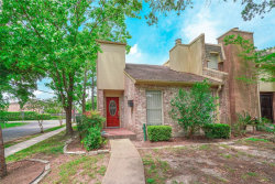 Photo of 6322 Meredith, Bellaire, TX 77401 (MLS # 59765406)