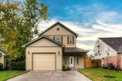 Photo of 14623 Taymouth Drive, Houston, TX 77084 (MLS # 59835972)