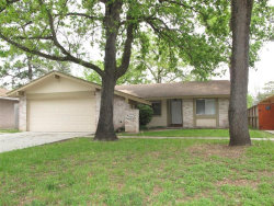 Photo of 23054 Banquo Drive, Spring, TX 77373 (MLS # 59915041)