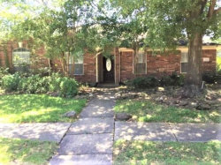 Photo of 15002 Grassington Drive, Channelview, TX 77530 (MLS # 59985800)