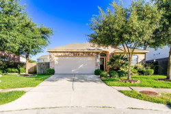 Photo of 25206 Palm Forest Court, Katy, TX 77494 (MLS # 60037956)