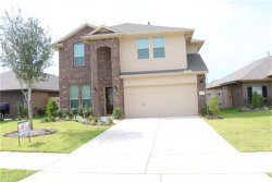 Photo of 18942 Barrington Grove, Richmond, TX 77407 (MLS # 60234559)