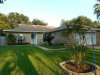 Photo of 10711 Forest Leaf Drive, Sugar Land, TX 77498 (MLS # 60258830)