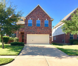 Photo of 3626 Knights Hollow Court, Katy, TX 77494 (MLS # 60318495)