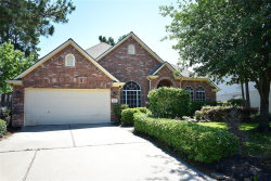 Photo of 18626 Polo Meadow Dr, Humble, TX 77346 (MLS # 60436212)
