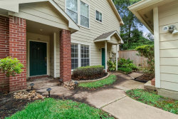 Photo of 90 S Magnolia Pond Place, The Woodlands, TX 77381 (MLS # 60464747)