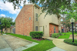 Photo of 918 Memorial Village Drive, Unit 73, Houston, TX 77024 (MLS # 60569501)