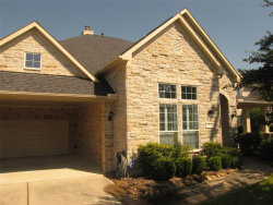 Photo of 4214 Countryheights Court, Spring, TX 77388 (MLS # 60818672)