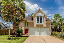 Photo of 4411 waterfalls Way, Sugar Land, TX 77479 (MLS # 6084947)