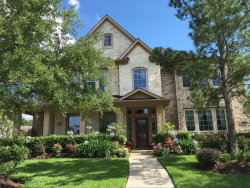 Photo of 4322 Eden Point Lane, Katy, TX 77494 (MLS # 60963783)