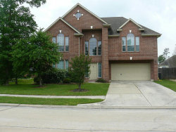 Photo of 3138 Red Rover Court, Spring, TX 77373 (MLS # 61046250)