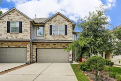 Photo of 15 Fairlee Court, The Woodlands, TX 77354 (MLS # 61118568)