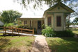 Photo of 103 Atchison Street, Sealy, TX 77474 (MLS # 61137671)