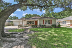 Photo of 5610 Evergreen Street, Bellaire, TX 77401 (MLS # 61508880)