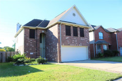 Photo of 1115 Pennygent Lane, Channelview, TX 77530 (MLS # 61573031)
