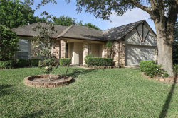 Photo of 4626 Linden Place, Pearland, TX 77584 (MLS # 61584314)