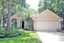 Photo of 3 Pocket Flower, The Woodlands, TX 77382 (MLS # 61589377)