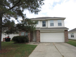 Photo of 7718 American Holly Court, Cypress, TX 77433 (MLS # 62132299)