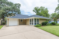 Photo of 5120 Patrick Henry Street, Bellaire, TX 77401 (MLS # 6224118)