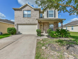 Photo of 24530 Lakecrest Village Drive, Katy, TX 77493 (MLS # 62241412)