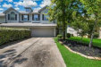 Photo of 7 Baccara Place, The Woodlands, TX 77381 (MLS # 62253714)