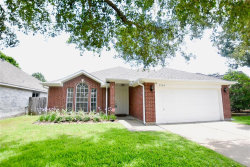 Photo of 3264 Rachel Lane, Katy, TX 77493 (MLS # 62357254)
