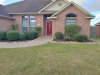 Photo of 140 Robin Trail, Richwood, TX 77531 (MLS # 62437336)