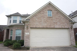 Photo of 22323 High Point Pines Drive, Spring, TX 77373 (MLS # 62468219)
