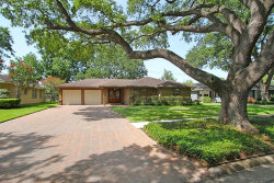 Photo of 5604 S Whitehaven, Bellaire, TX 77401 (MLS # 62532868)
