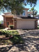 Photo of 21623 Misty Fall Lane, Katy, TX 77449 (MLS # 62643595)