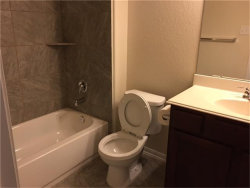 Tiny photo for 3214 Tall Sycamore Trl Trail, Katy, TX 77493 (MLS # 62703000)
