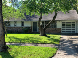 Photo of 5223 Mimosa Drive, Bellaire, TX 77401 (MLS # 62782630)
