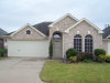 Photo of 15926 Pleasant Green Circle, Tomball, TX 77377 (MLS # 62848435)
