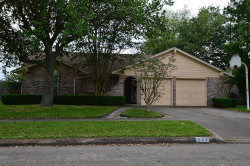 Photo of 922 Paulette Drive, Deer Park, TX 77536 (MLS # 62856087)