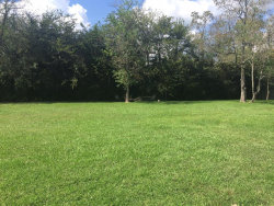 Tiny photo for 1155 Lovett, Tomball, TX 77375 (MLS # 62918749)