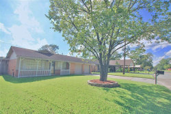 Photo of 711 Overbluff Street, Channelview, TX 77530 (MLS # 63019786)